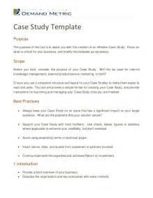 resume database free trial sample professional letter formats