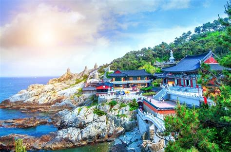 to busan 7 best places to photograph busan south korea we are