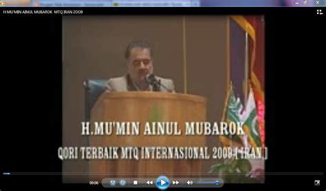 download mp3 qori internasional download video dan mp3 tilawah kh mukmin ainul mubarok