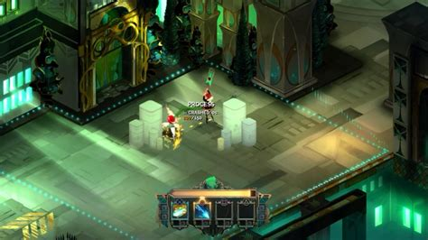 transistor trophies transistor news and trophies truetrophies