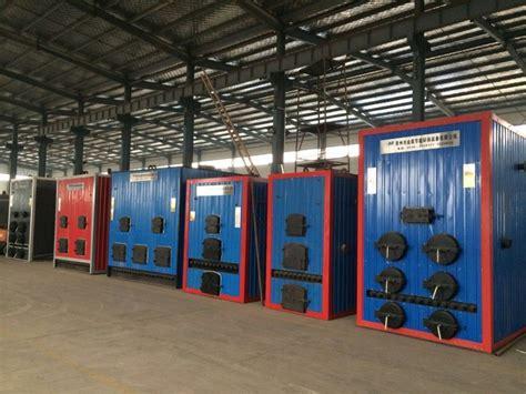 Water Heater Gas Merk Hotel gas fired heating boiler water heating boiler for