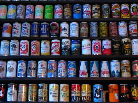 beer can beer cans punjapit