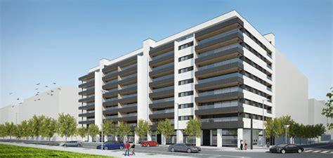 abaigar promocion de pisos nuevos en pamplona  navarra