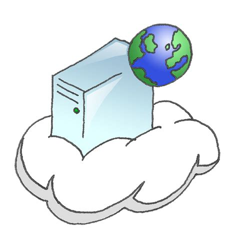 cloud shape in visio visio cloud cliparts co