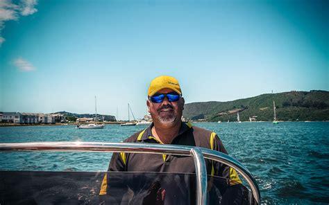 boat tour knysna die highlights der garden route in s 252 dafrika