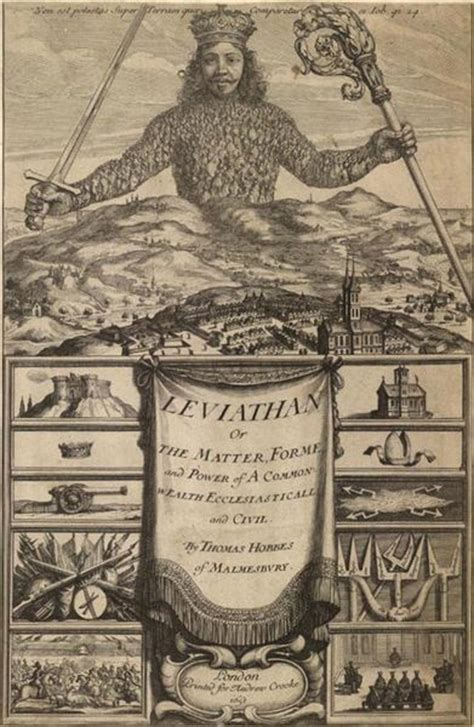 libro leviathan seven steps to limited monarchy in england timeline timetoast timelines