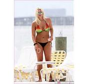 Linda Hogan Sexy Hot Bikini Wallpapers &amp Biography Pro