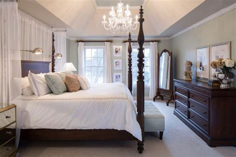 hgtv kids bedroom ideas photograph transitional bedrooms photo page hgtv