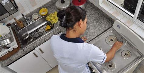 cuales son los derechos de la empleada domestica 191 cu 225 les son los derechos de las empleadas dom 233 sticas le