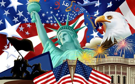 free wallpaper usa flag usa flag hd wallpapers free download fine hd wallpapers