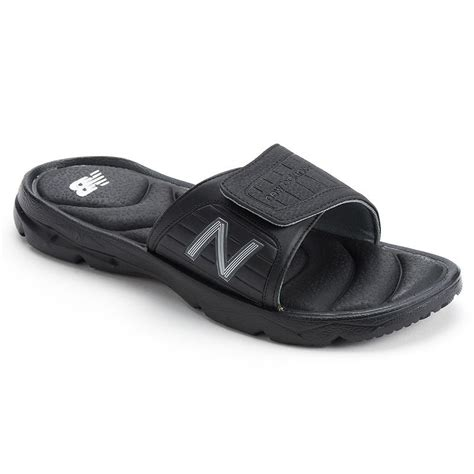 gout shoes ideas for comfortable shoes when you gout