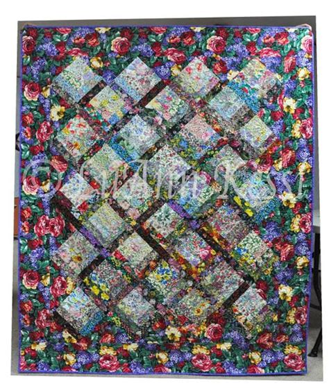 quilt pattern in photoshop 10 best images about my photoshop elements for quilters on