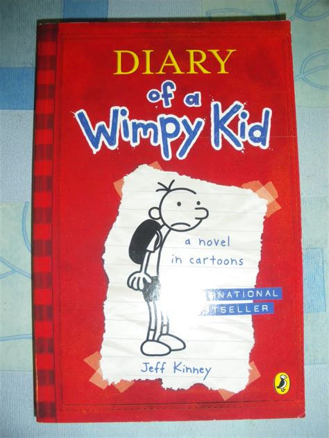 book for diary of a wimpy mike 1 things books books diary of a wimpy kid