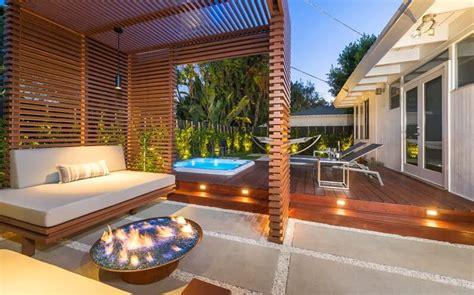 imagenes terrazas hermosas 25 jardines y terrazas con encanto arquitexs
