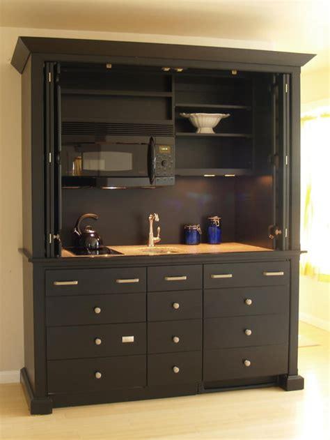 mini kitchens compact kitchens unit kitchens
