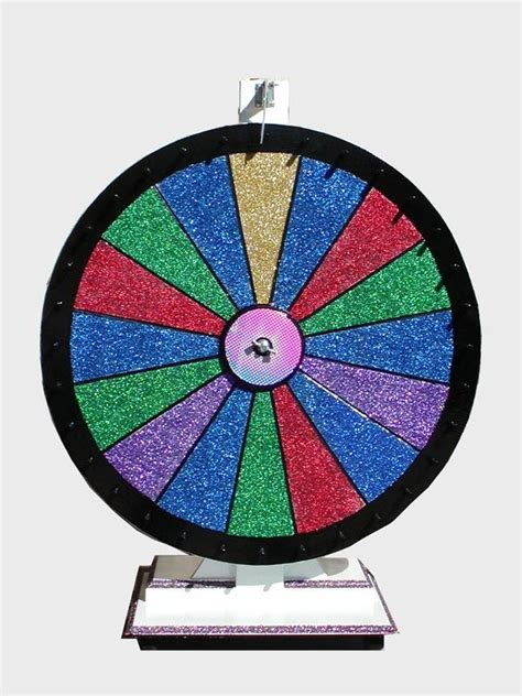 doodle spinner 17 best ideas about prize wheel on fall