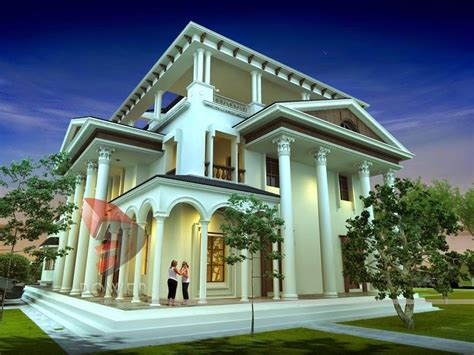 indian bungalow painting colors hd home combo luxury bungalow house plans india beautiful house