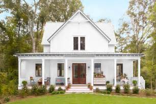 Country Homes And Interiors Recipes Lauren Crouch Georgia Farmhouse Southern Farmhouse