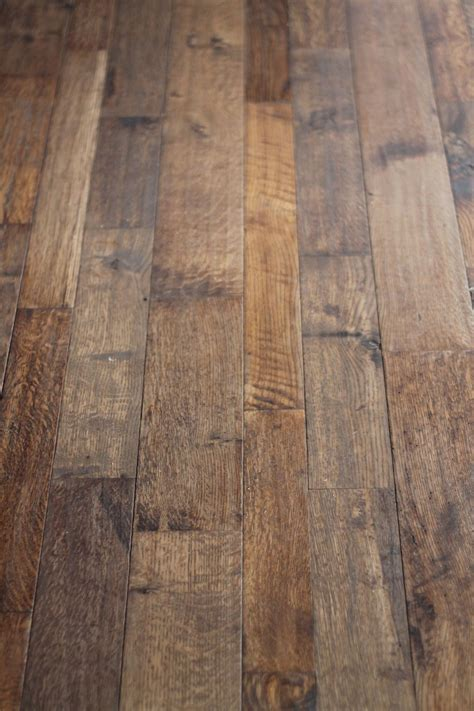 best 25 scraped wood floors ideas on pinterest hand