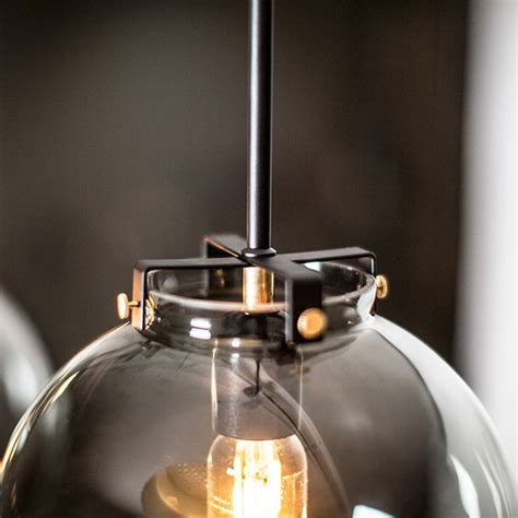 coppola illuminazione coppola pendant light