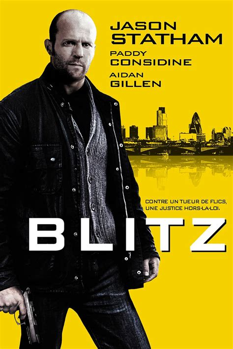 regarder film safe de jason statham gratuit film blitz 2011 en streaming vf complet filmstreaming