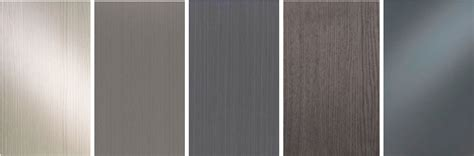 grey stained oak cabinets quotes