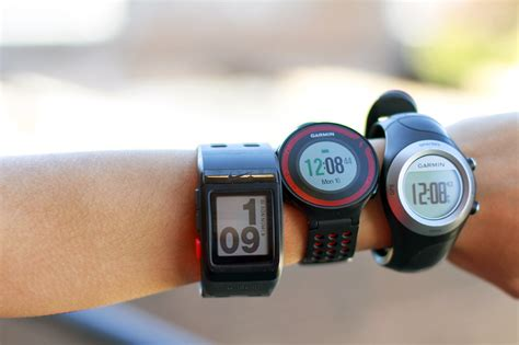 best running tracker device how to the best running