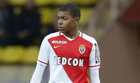 kylian mbappe update update on arsenal s 163 100m move for kylian mbappe