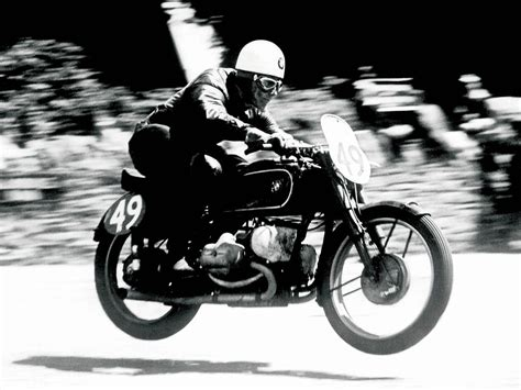 wallpaper classic motorcycle vintage motorcycle wallpapers wallpaper cave