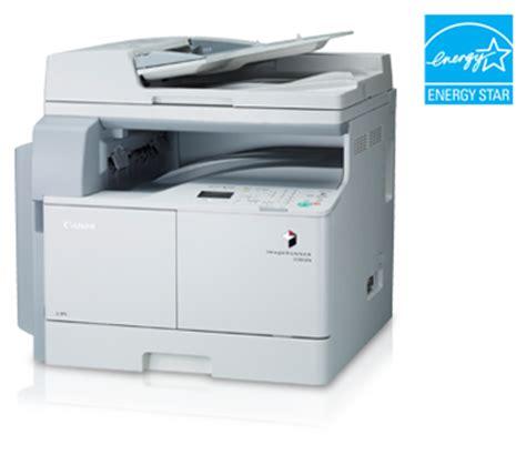 Mesin Fotocopy Xerox Rekondisi dealer mesin fotocopy baru rekondisi pusat jual dan