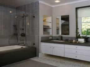 bathroom color scheme ideas with palettes schemes choose the best sweet