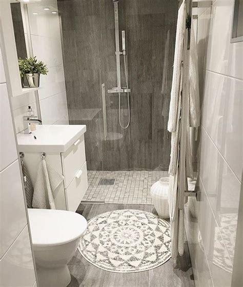 cool  stylish small bathroom design ideas homedecorish