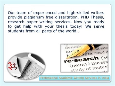 professional research paper writing service professional research paper writers in india