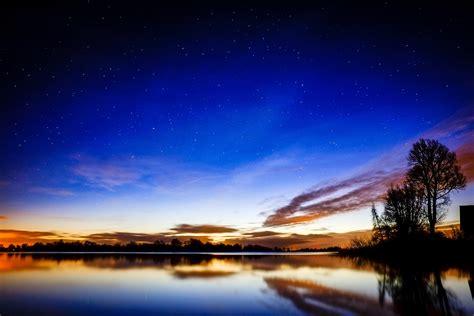 stock photo  astronomy atmosphere aurora borealis
