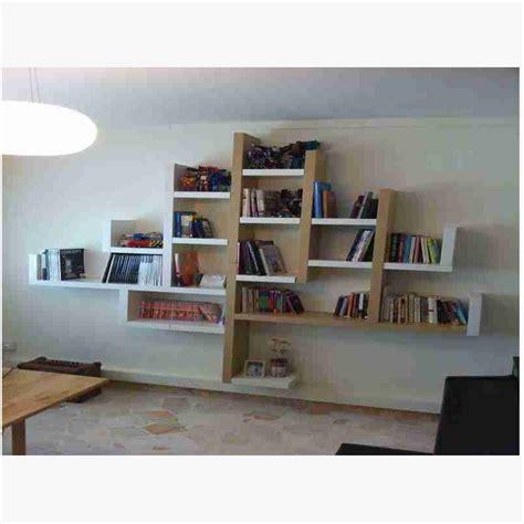 book storage book storage shelves hpd286 storage shelves al habib