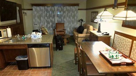 2 bedroom hotel suites anaheim ca one bedroom suite picture of disney s grand californian