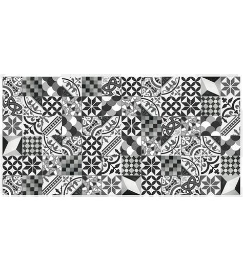 Carreaux De Ciment Patchwork 1350 carreaux de ciment patchwork craquez pour les carreaux de