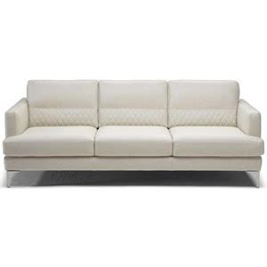 Couches For Sale Mn by Natuzzi Editions Furniture Superstore Rochester Mn