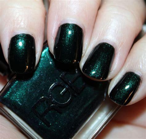 rgb sea nail swatches review vy varnish