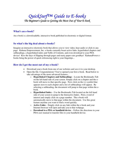 thesis abstract about dentistry adversity essays adversity essays adversity essays and