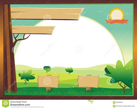stock images preschool elementary kindergarten diploma
