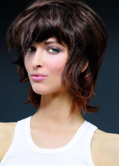 Coiffure Mi 2016 by Coupes Cheveux Mi Longs Automne Hiver 2016 Biguine