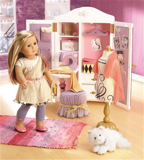 doll design studio cool dance studio names joy studio design gallery best