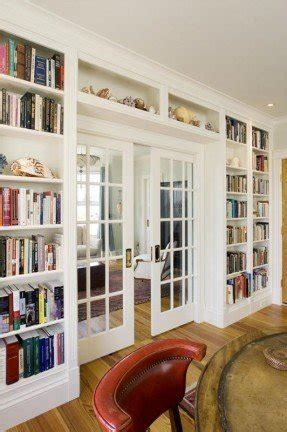 bookcases with sliding doors bookcase sliding doors foter