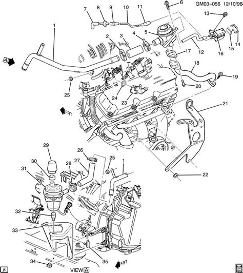 car engine manuals 1987 buick lesabre security system 2001 buick lesabre water pump diagram 2001 free engine image for user manual download