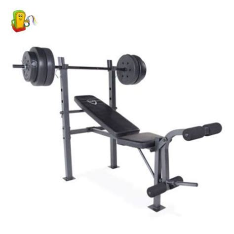 bench more weight best 25 weight bench set ideas on pinterest home gym bench gym equipment for home