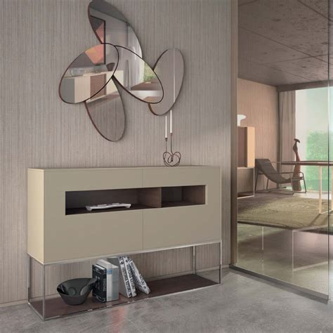 ideas para decorar entradas de casas muebles para recibidores productos ganbera interiorismo
