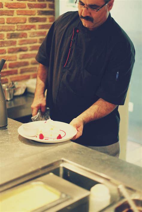 d馭inition commis de cuisine le forem horizons emploi