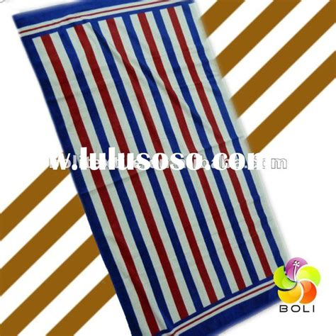 html reactive design abecrombie stripe design beach clothing and men board