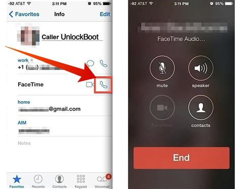 make calls without sim card 5 ways to make a phone call without service provider